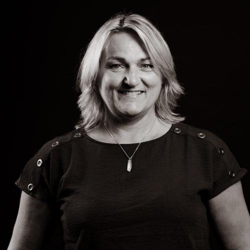 Ekdahl Miljö Katarina Ringström Persson