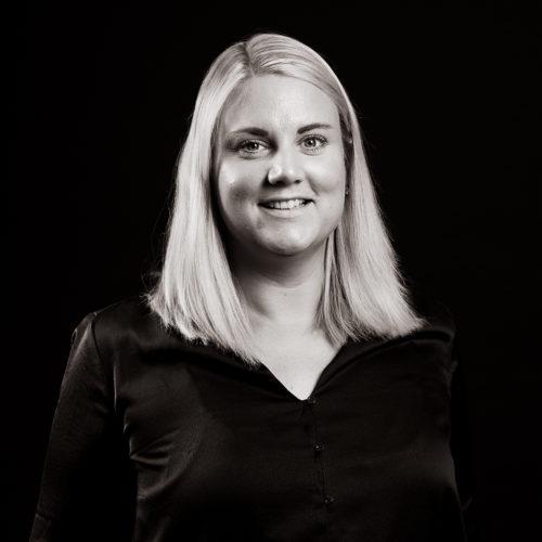 Ekdahl Miljö Madeleine Ekdahl