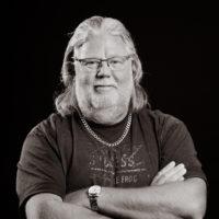 Ekdahl Miljö Rickard Nilsson