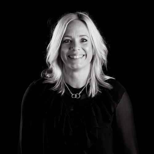 Maria Malmborg Ekdahl Miljö
