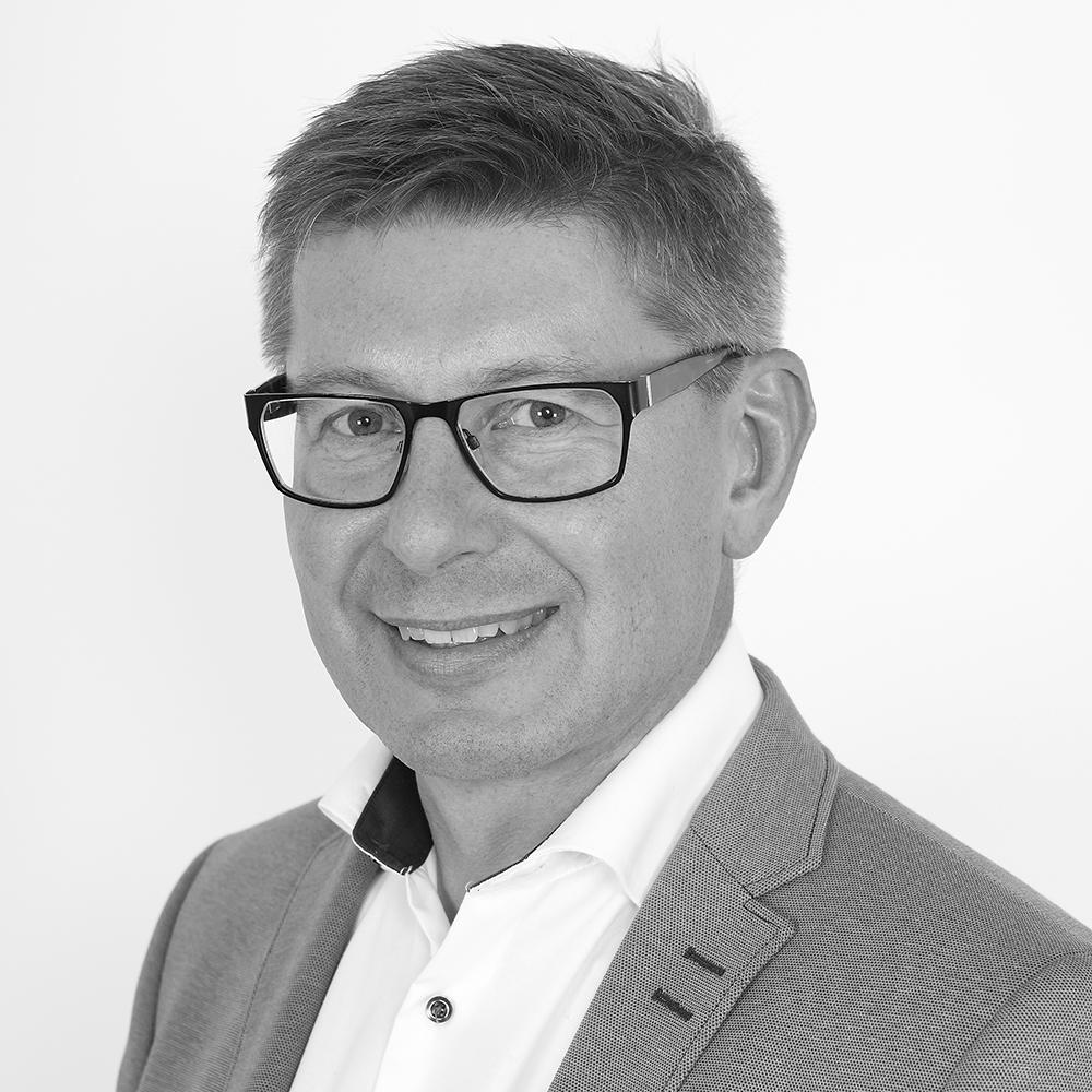 Stefan Skenning