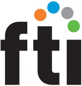 fti_logo-285x300