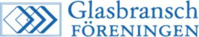 glasbransch logo