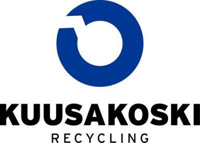 logo-kuusakoski2