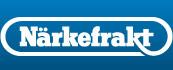 narkefrakt_logo_01